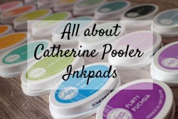 About-Catherine-Pooler-Inks
