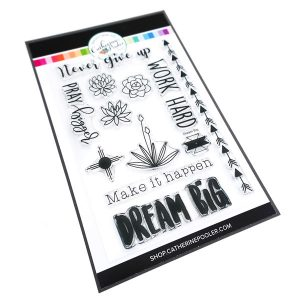CPD-Dream-On-Stamp
