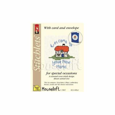 Mouseloft-Stitchlets-New-Home