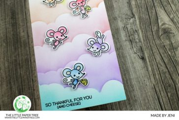 BLOG-MOUSE-HOUSE-RAINBOW-PUFFY-CLOUDS-CARD-2