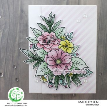 BLOG-Mothers-Day-Love-Floral-01