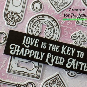 SOA-Love-Key-Card-2