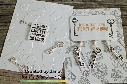 SOA-Adoring-You-Keys-CAS-Card
