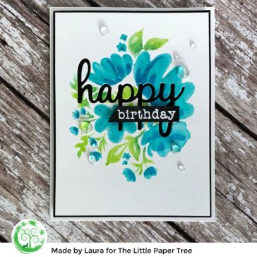 BLOG-Stamp-With-Water-1
