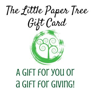 The-Little-Paper-Tree-Gift-Card