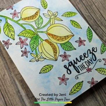 Squeeze-The-Day-Card-1