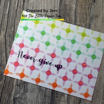 Never-Give-Up-Card-2