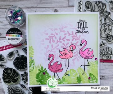 BLOG-Be-Fabulous-Card-5-EM