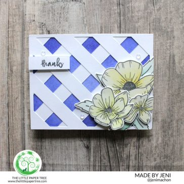 BLOG-Birthday-Blending-Floral-4