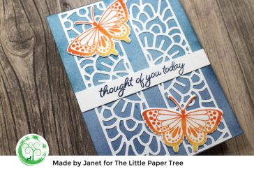 Thought-Butterflies-Blue-Card-2