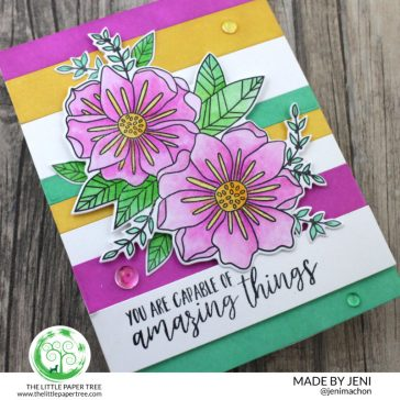 BLOG-Bright-Beautiful-Day-Floral-1
