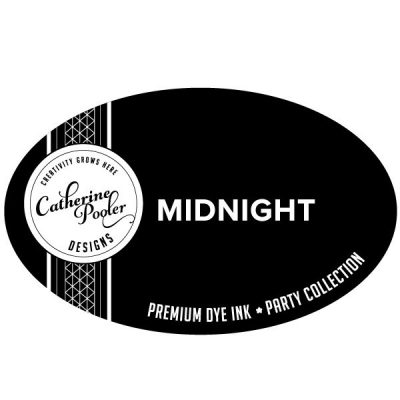 Catherine-Pooler-Midnight-Ink