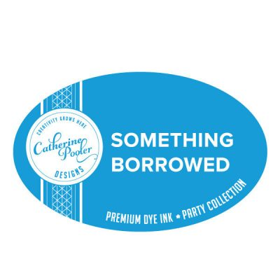 Catherine-Pooler-Something-Borrowed