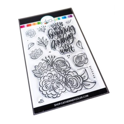 CPD-Beautiful-Beginning-Floral-StampSet