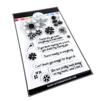CPD-Blossoms_ThoughtsStampSet