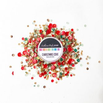 CPD-Christmas_Cove_Sequins