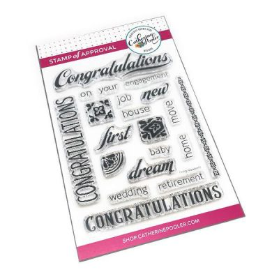 CPD-Congratulations-Sentiment-Stamp