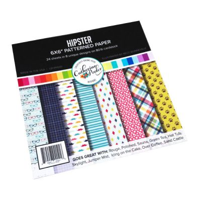 CPD-Hipster-Patterned-Paper