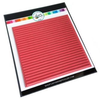 CPD-Painted-Stripe-Background-Stamp