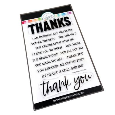 CPD-SincereThanksStampSet_CPS1086