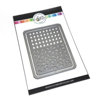 CPD-Sprinkles-Mini-Cover-plate