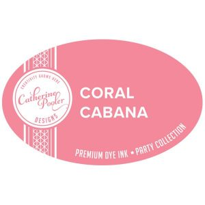Catherine-Pooler-Designs-Coral-Cabana-Ink