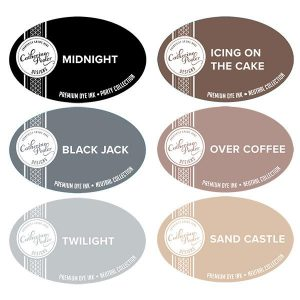 Catherine-Pooler-Designs-Neutral-Collection_Ink-Pads