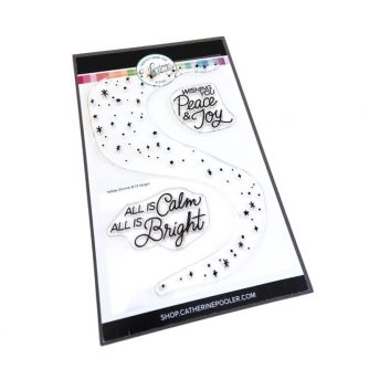 Catherine-Pooler-HolidayGlimmerStampSet_CPS1172x