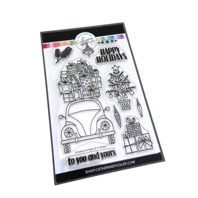 Catherine-Pooler-WrappedandReadyStampSet_CPS1173