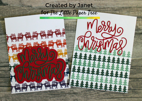SOA-Christmas-Border-Cards