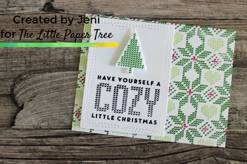 Cozy-Christmas-Card-Video-Hop-2