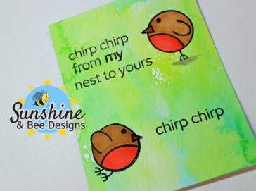 Festive-Robins-Card-Blog-1
