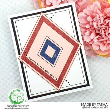 BLOG-Geometric-Popout-Diamonds-Card-Tasha-2