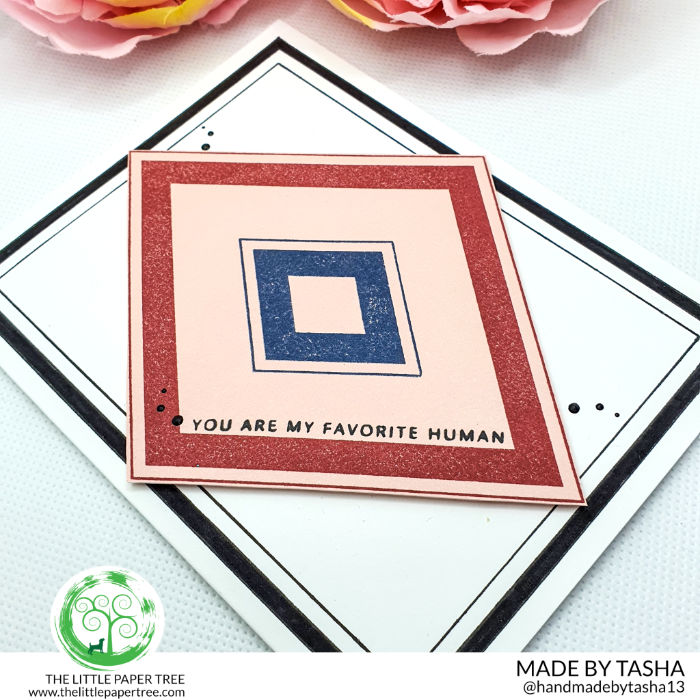 Geometric-PopOut-Diamonds-Card-Tasha