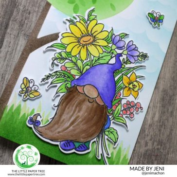 Blog-Gnome-Trinity-Stamps-Card-1