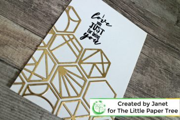 SOA-Gold-Hexagon-Card-2