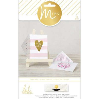 HS-Minc-Card-Set