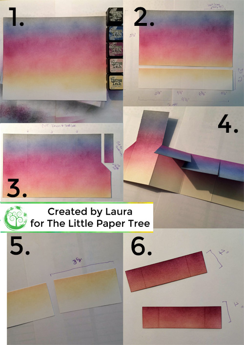 How-To-Ink-Blend-Pop-Up-Box-Card-2
