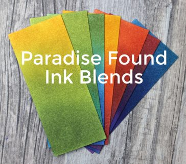 Ink-Blend-Paradise-Found