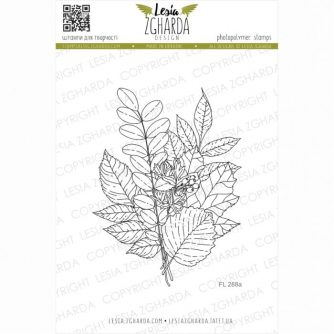 Lesia-Zgharda-Designs-Fall-bouquet-with-berries-small-FL288a