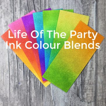 Life-Party-Ink-Blends