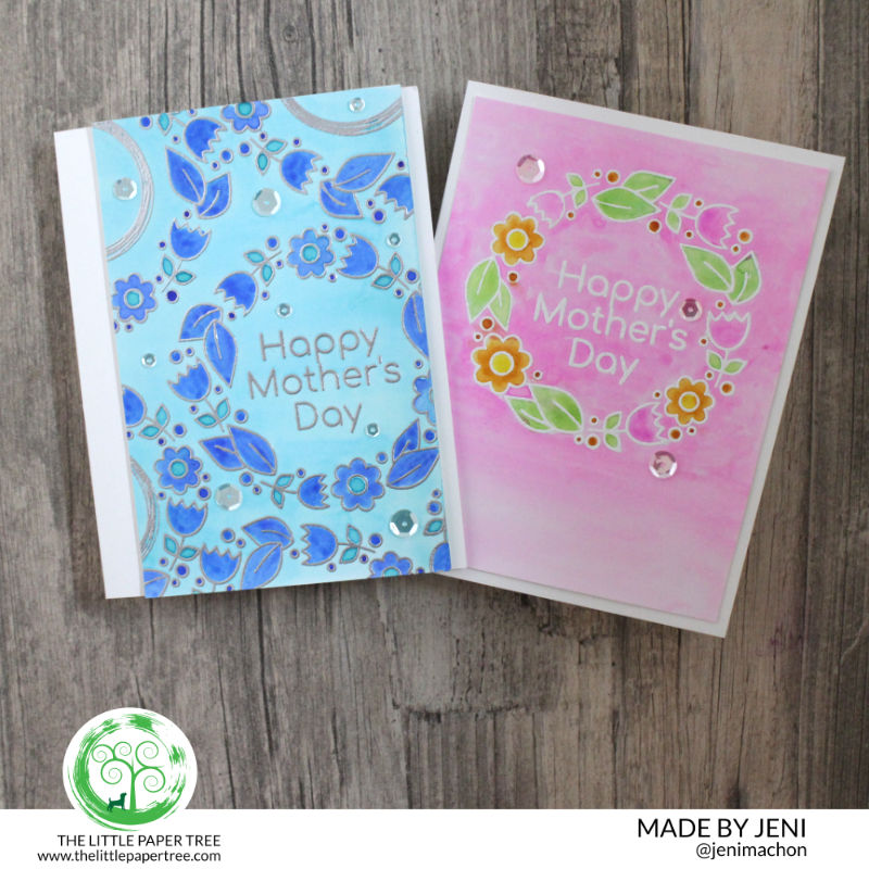 BLOG-Mothers-Day-Brutus-Monroe-Aqua-Card