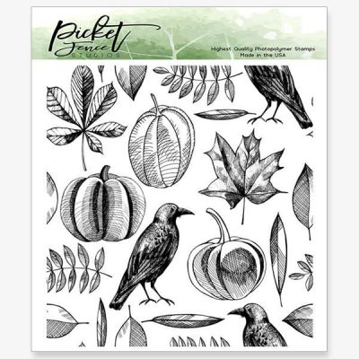 PFS-Autumn-Harvest-Stamp