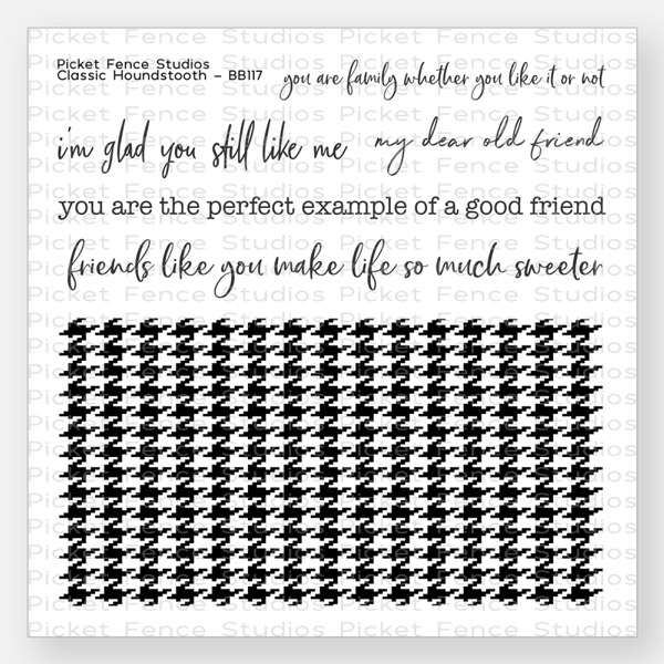 Picket-Fence-Studios-Classic-Houndstooth