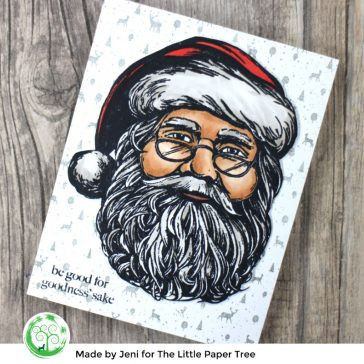 PFS-Santa-Copic-IG