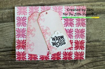 Stamp-Of-Approval-Home-For-The-Holidays-Pink-Card-2