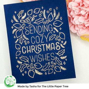 BLOG-Quick-Mass-Christmas-Card-3