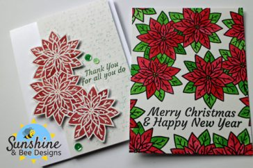 Winter-Poinsettia-Card-Video