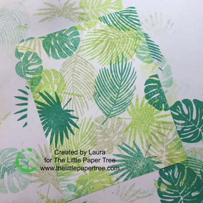 SOA-Stamped-Background-Tropical-Leaves