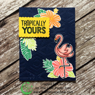 Tropically-Yours-Tiles
